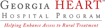 logo–georgia-heart-hospital-program